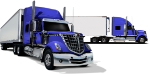 footer-trucks